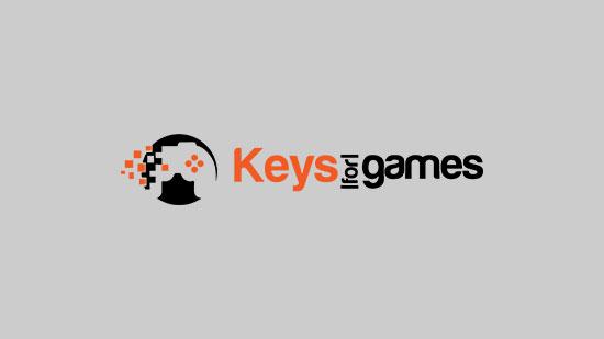 Kjøp [titel] Key. [titel] [client] CD key prissammenligning